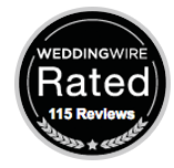 Rollex on WeddingWire
